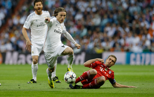 140423164730-modric-single-image-cut.jpg