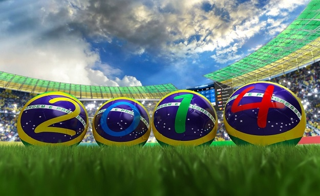 2014-fifa-world-cup-wallpaper.jpg