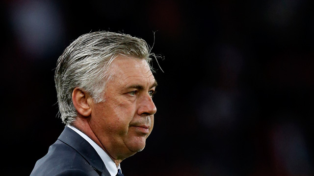 ancelotti-told-he-cannot-012.jpg