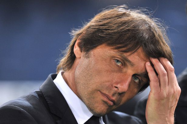 antonio_conte_reacts_after_the_cup_of_italy_juventus_vs_napoli_at_the_olympic_stadium-1202143.jpg