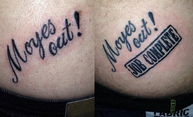 arse-moyes-tattoo_0.png