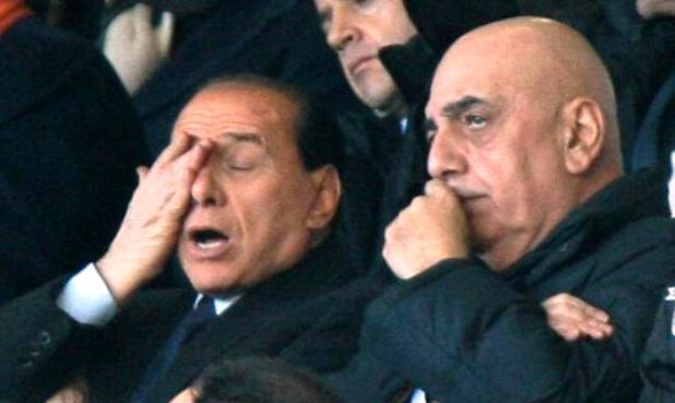 berlusconi-galliani.jpg
