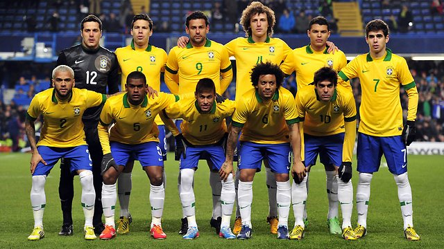 brazil-national-team-for-2014-world-cup.jpg