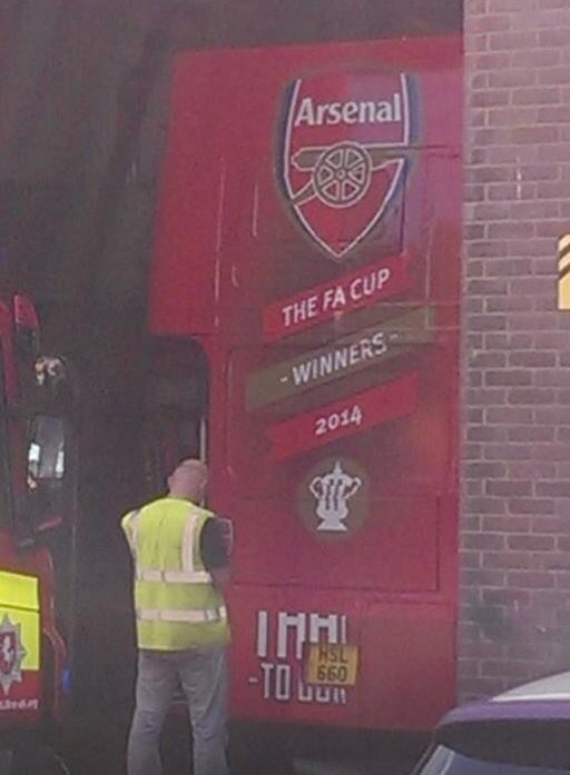 bus-arsenal1.jpg