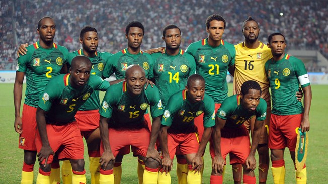 cameroon-national-football-team-indomitable-lions.jpg