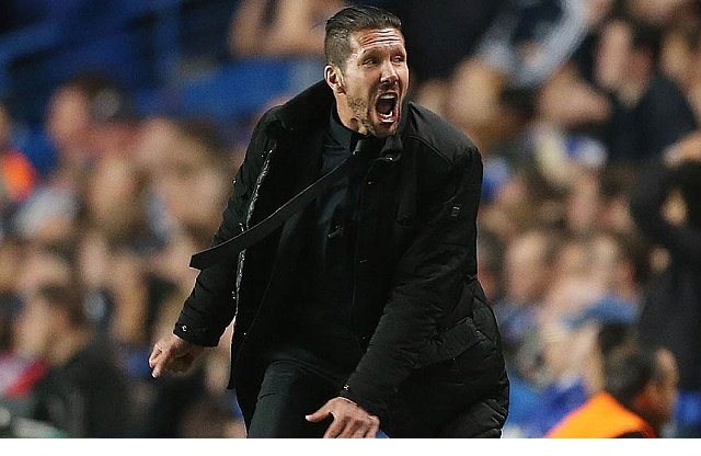 chelsea_v_atltico_madrid_diego_simeone_trumps_jose_mourinho_at_his_own_game_in_champions_league_semi_final_m14.jpg