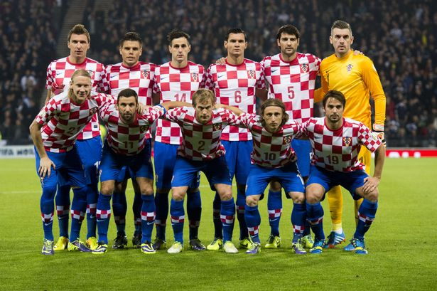 croatia_football-team-2013.jpg