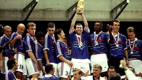 france-1998-world-cup.jpg