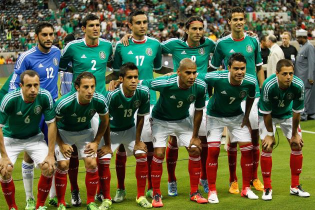 hi-res-169743888-mexico-national-team-photo-before-playing-nigeria-at_crop_north.jpg