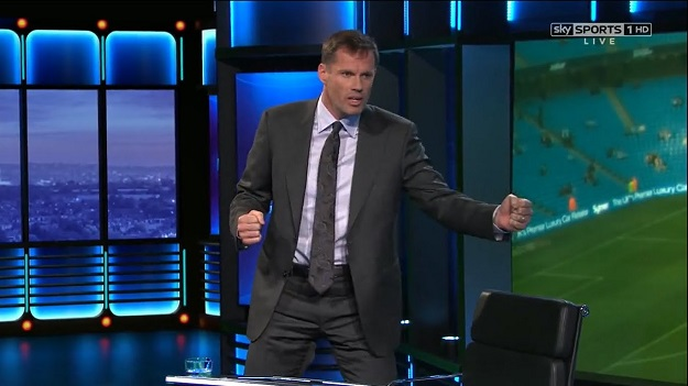 jamie-carragher-gary-neville-discuss-rvps-movement-fellani-baines-to-man-united-and-ross-barkley-analysis.jpg