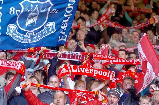 liverpool-and-everton-fans-620-292988739-3005310.jpg