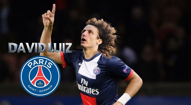 montage_david_luiz_to_psg_by_lesdessinsderemy-d7jt2ar.jpg