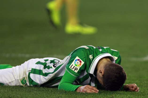 real-betis-reuters-630.jpg