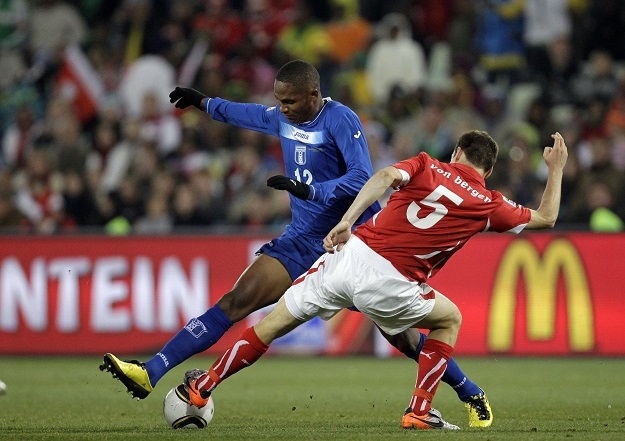 south-africa-soccer-wcup-switzerland-honduras-fb0d14d1d5acd1d1.jpg