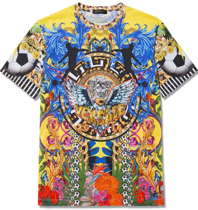 versace-world-cup.png
