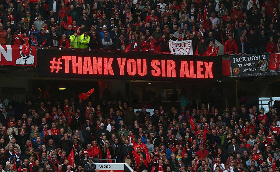 1alexferguson_goodbye_getty.jpg