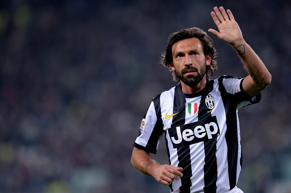 andrea-pirlo-2013old-lady-post-milan-spam-dirtbunny-ukeqqtql.jpg