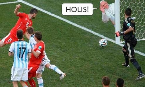 на матч аргентина 5июля прогноз 2017 бельгия
