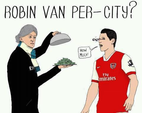 funny-pictures-about-robin-van-persies-transfer-drama-2012-03.jpg