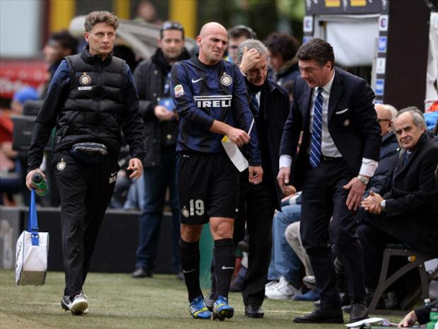 inter-cambiasso-machucado-640x480-gettyimages.jpg