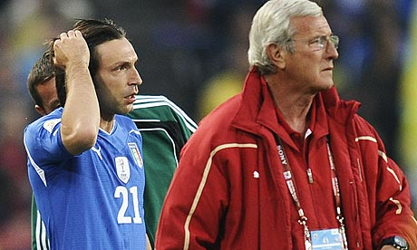 marcello-lippi-and-andrea-003.jpg
