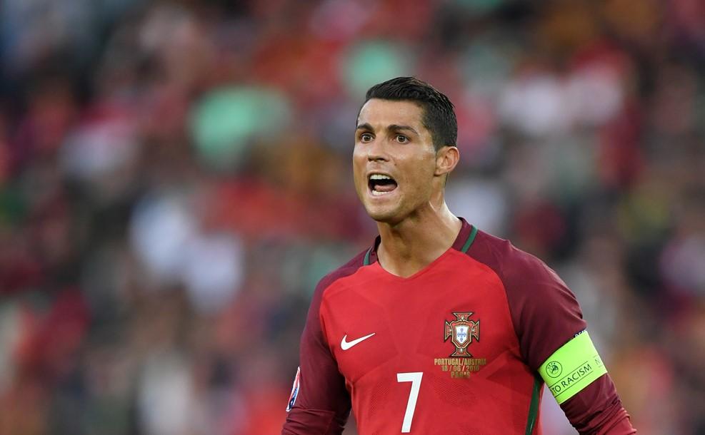 Ставки на футбол португалия венгрия
