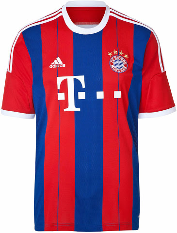 bayern_14-15_home_kit_1.jpg