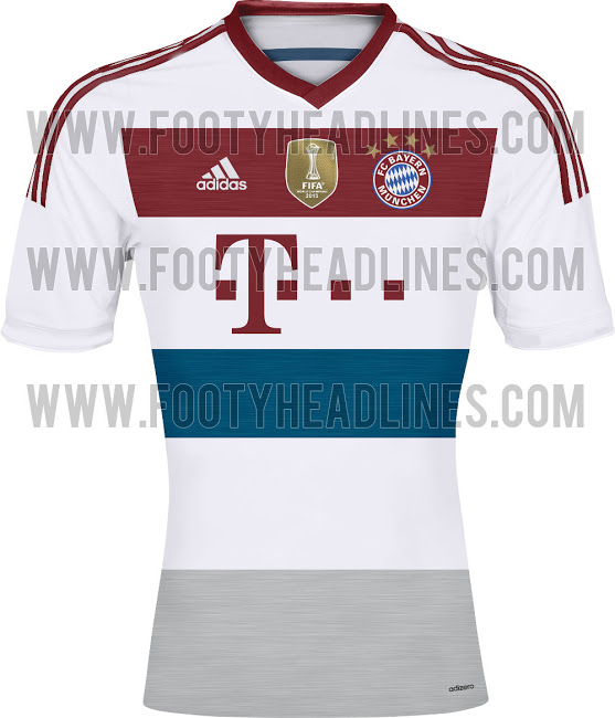 bayern_m_chen_2014_15_away_kit.jpg