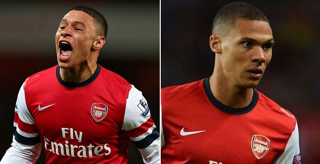 chamberlain-and-gibbs.jpg