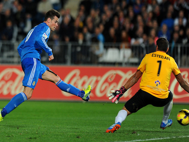 gareth-bale-real-madrid_0.jpg