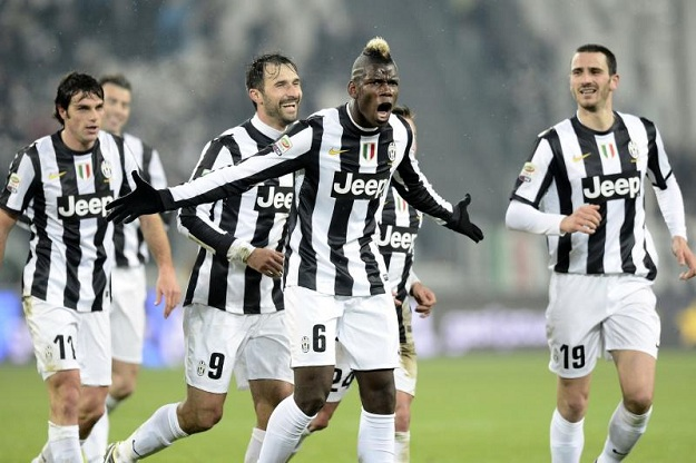 juventus-udinese-pogba-celebration_0.jpeg