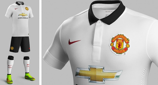 manchester-united-14-15-away-kit_1.jpg