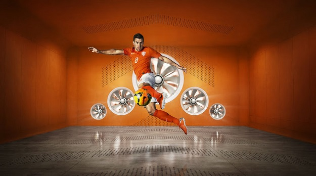 netherlands_2014_world_cup_home_kit_1_0.jpg