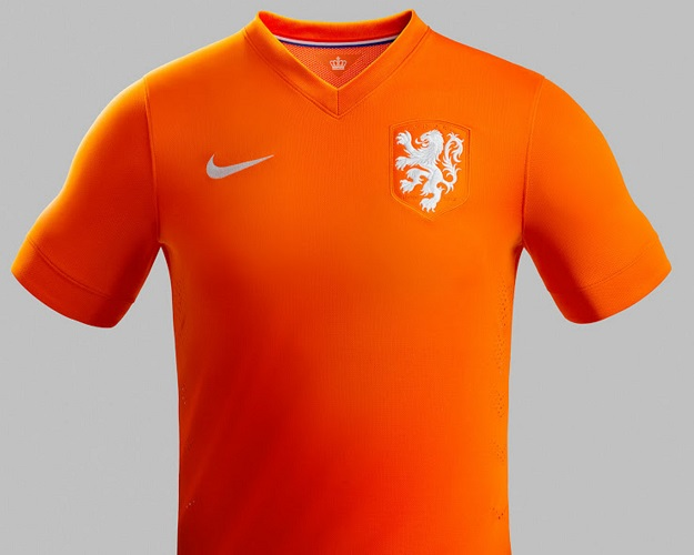 netherlands_2014_world_cup_home_kit_5_0.jpg