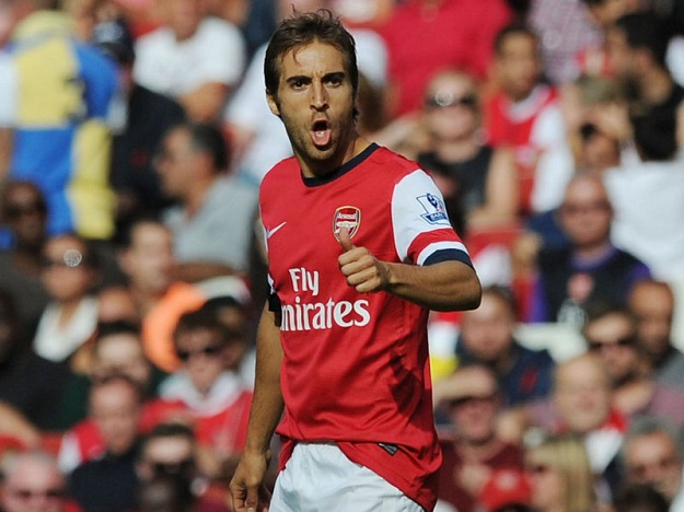 premier-league-mathieu-flamini-arsenal-tottenham-hotspur-spurs-emirates-stadium_3001186.jpg