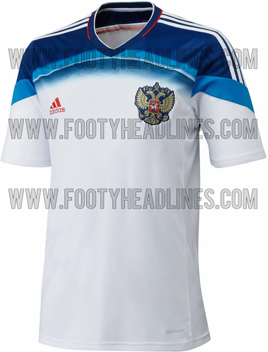 russia_2014_away_kit_1.jpg