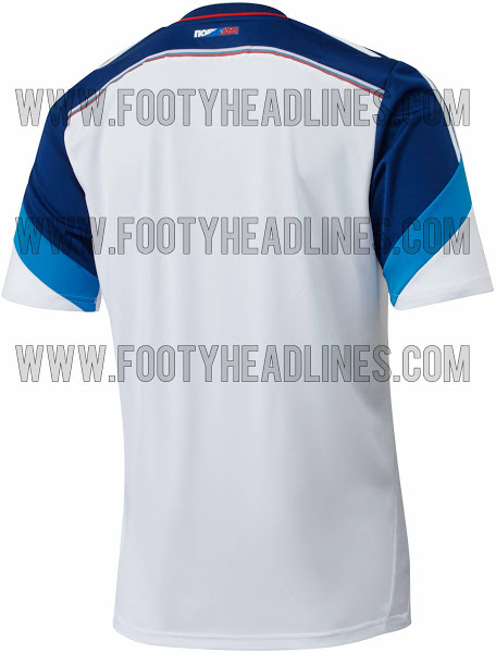 russia_2014_away_kit_2.jpg