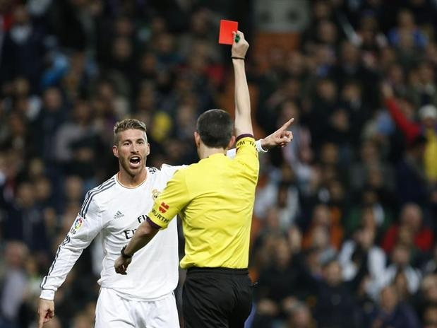 sergio-ramos-red-card.jpg