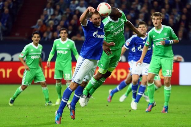 12 2017 11 на матч прогноз вольфсбург шальке 22 футбол тур