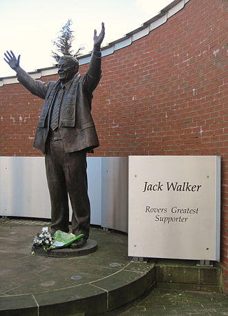 330px-jack_walker_memorial_ewood_park_blackburn.jpg