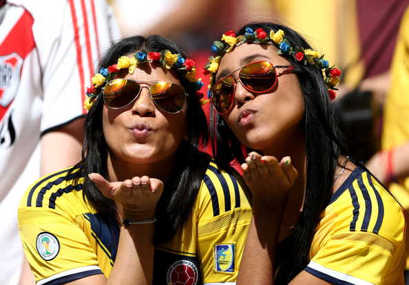 colombiavcoteivoiregroupc2014fifaworld8ug-tih6p4dl.jpg