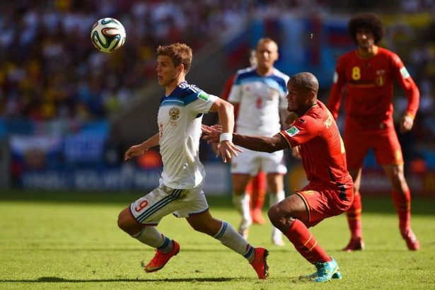 belgium-v-russia-group-h-2014-fifa-world-cup-brazil3.jpg