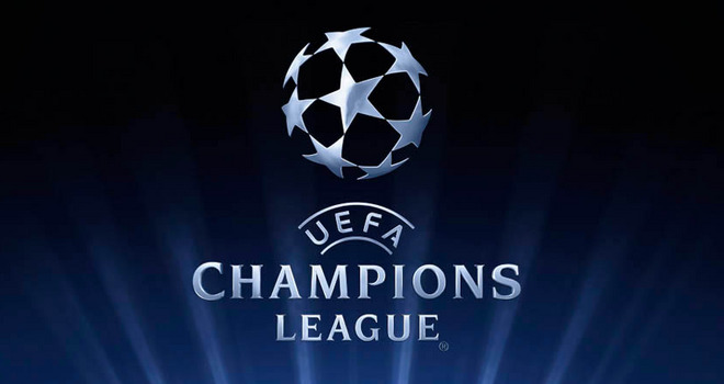 champions-league-generic-general_2849932.jpg