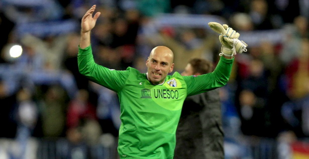 willy-caballero-140313.jpg