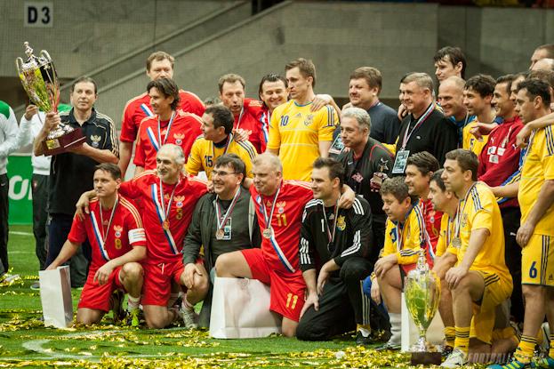 legends_cup_d2-111.jpg