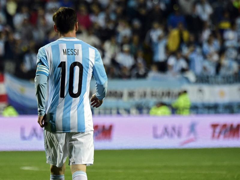 Прогноз на матч Копа Америка: Аргентина – Колумбия 27062015