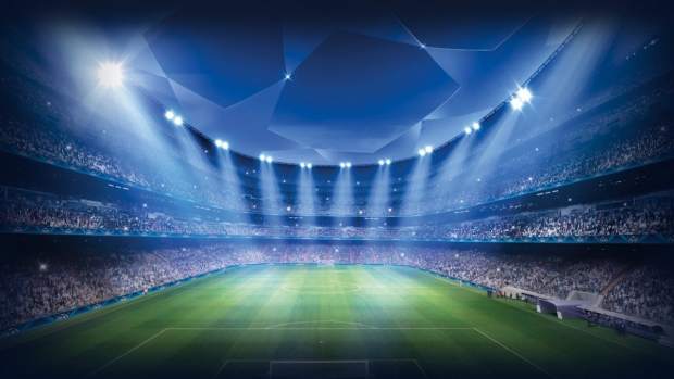 football-terrific-champions-league-background-backgrounds-hd_0.jpg
