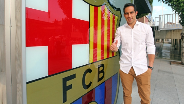 claudio_bravo_on_barcelona.jpg