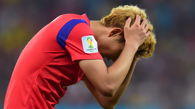 korea-football.jpg