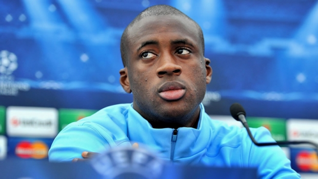 yayatoure_about_brother_2014.jpg